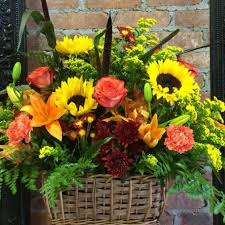 Flowers And Gift Baskets Delivery - platte city florist flower delivery by platte city flowers and gifts