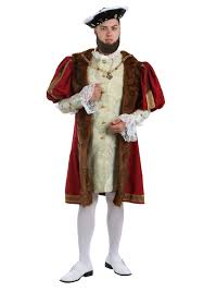 european halloween costumes collection king halloween costume pictures king robe and