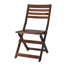 sedia da giardino ikea 繖pplar纐 sedia da giardino ikea