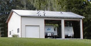 3 car detached garage plans garage carport designs 3 stall plans rustic house with car d
