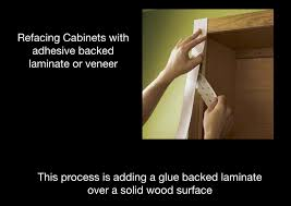 best glue for laminate cabinets guide to cabinet upgrades from cabinet refinishing to replacing
