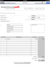 forms 2 go easy way use your business forms on tablets