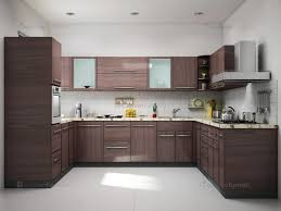 kitchen design fascinating awesome u shaped kitchen interior
