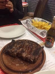la cuisine de mu photo0 jpg picture of mu el placer de la carne madrid tripadvisor