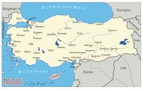 Printable Maps Printable Map Of Turkey Printable Maps