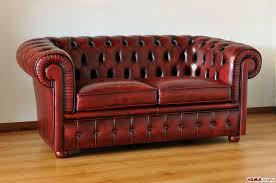divanetti due posti divani letto 2 posti economici fabulous divano letto with divani