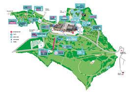 Alexander Palace Floor Plan July 2015 Prickett U0026 Ellis Blog