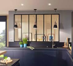 catalogue cuisine darty cuisine lapeyre 3d dcoration cuisine credo meuble decoration cher