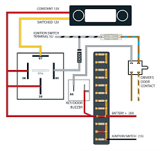 pioneer car stereo wire colors wiring diagram simonand