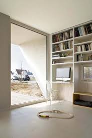 minimalist home office design mytechref com