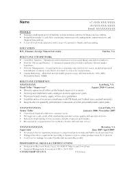 resume templates word free download 2015 1099 misc sales data analyst resume click here to download this business