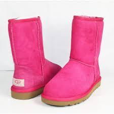 ugg australia sale ebay magenta ugg boots uggs size 7 on ebay ugg a