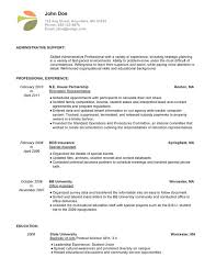 Sample Resume Stay At Home Mom by A Stay At Home Mom Resume Sample For Parents With Only A Little
