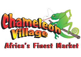 fun for the whole family chameleon village