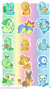 best 25 all grass type pokemon ideas only on pinterest best