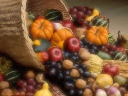 thanksgiving wallpaper backgrounds free wallpaper cave