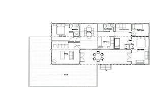 environmentally house plans eco house plans circuitdegeneration org