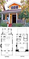 106 best house plans images on pinterest floor plans my dream