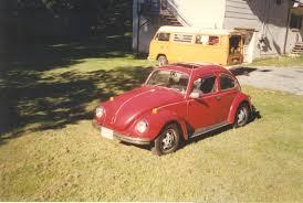 file 1972 yellow vw beetle vw beetle hanson mechanical