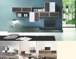 multipurpose furniture the magic of multipurpose furniture the daily star