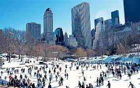 Usa Places To Visit Top 10 Places To Visit Winter In Usa Explore To World