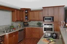 Kitchen Software Design 3d Kitchen Cabinet Design Software Free Download 3d Kitchen Design U2026