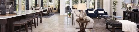 Oakwood Homes Design Center Pleasing 30 Furniture Design Center Inspiration Design Of Custom