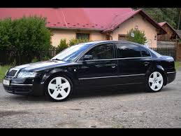 audi a8 alloys skoda superb 2 8 v6 flat five 18 from audi a8 rs 8 alloy wheels