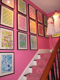 kep designs and lilly pulitzer stop the rain for a night of kep designs and lilly pulitzer stop the rain for a night of shopping interview with designer kelley king the well appointed house blog living the well