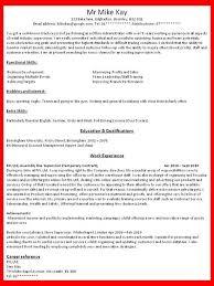 cover letter k1 visa sample application letter for telecom