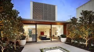 Australian Home Design Styles Interior Design Architecture And Furniture Decor News Archive