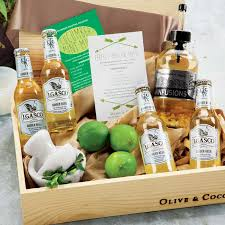 olive gifts classic moscow mule crate all gifts olive cocoa