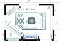 best home design layout home layout planner dragtimes info