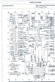 gfs wiring diagrams for s gfs mini humbucker wiring gfs p90