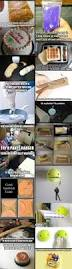 diy life hacks part 4 pictures photos and images for facebook
