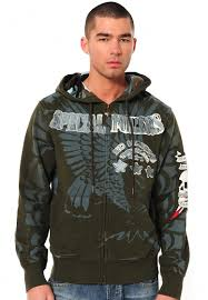 compare and order ed ed hardy hoodies best price guarantee save