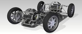 idiom integrated design and optimization of mechatronic products