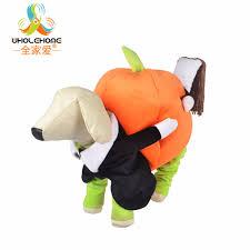 online get cheap dog halloween costumes sale aliexpress com
