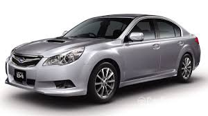 subaru legacy 2016 white subaru legacy sedan in malaysia reviews specs prices carbase my