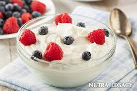 7 best foods for pancreatitis diet u2013 update with additional