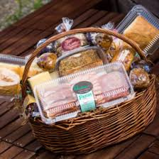 Bakery Gift Baskets Bakery Baskets Shop Randazzo Shop Randazzo