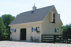backyard horse barns custom horse barns ct ma ri stables riding arenas the barn