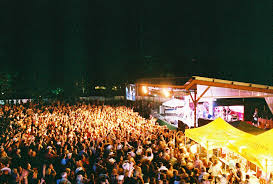 Floores Country Store Tickets by 14 John T Floores Willie Nelson 1000 Images About Floore S