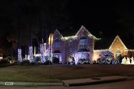 hang christmas lights in livingston new jersey essex county
