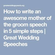 great wedding sayings 49 best wedding images on sayings wedding stuff