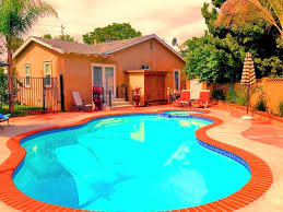 house with pool 5 min from disney land vrbo