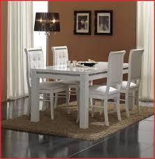 chaises de salle manger design grande table salle manger design lovely salles manger chaise moderne