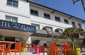 chambre d hote palavas les flots pas cher hotel de la plage 3 palavas dans l hérault à 20m de la plage