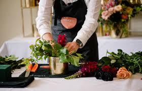 bloom online flower arranging for hobby or professional