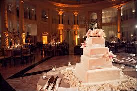 Wedding Planner Miami Miami Wedding Planner Stylish Events By Karla B Miami Fl